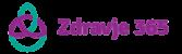 Logo_vodoravni